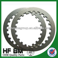 motorcycle clutch steel plate super quality and factory sell directly