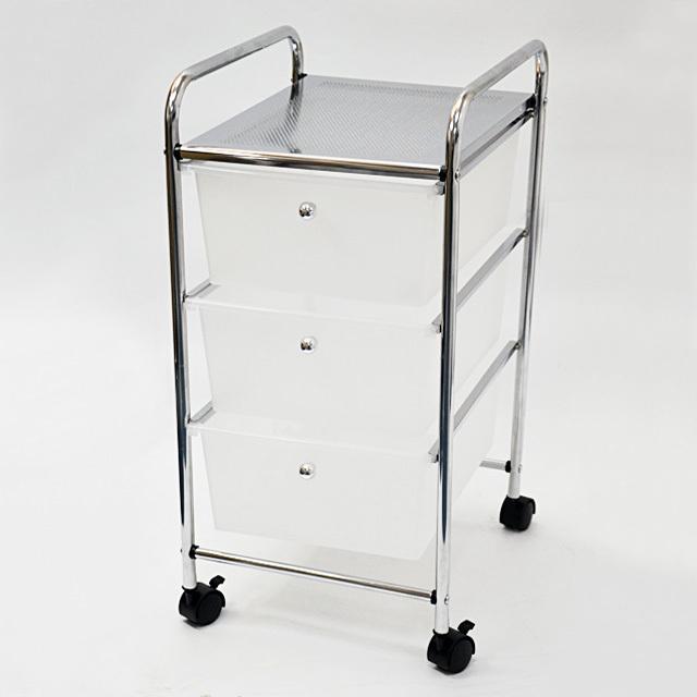 4 tier schmalen metall schubladenschrank badezimmer regal produkt id 610471716. Black Bedroom Furniture Sets. Home Design Ideas