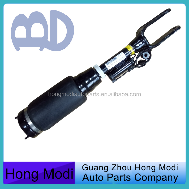Front Left Air Suspension For Mercedes W251 V251 R280 R300 R320 R350 R500 R63AMG Air Suspension Shock 2513203013 2513203113