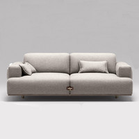 Japanese Style Sleeping Sofa Design Sofas