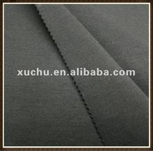 Cotton Nylon Blend Roma Knitted Fabric