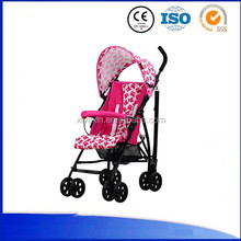 good factory baby stroller tires/china baby stroller wheel parts