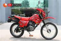 Cheap 50Cc Motorcycles Off Brand Dirt Bikes