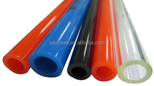 Hot selling high quality poly urethane with reasonable price and fast delivery !!