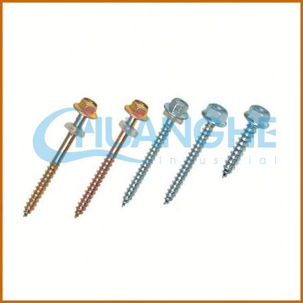 alibaba com six lobe screw