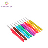 /product-detail/2016-hot-sale-rubber-handle-crochet-hooks-with-plastic-case-hand-knitting-needle-60455057944.html