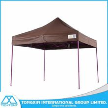 Hot selling luxury safari tent for sale with wholesale price