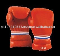 Boxing Gloves Products Manufacturer