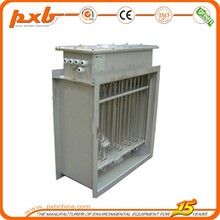 Heating equipment, Machine Manufacturers, 2014 new product alibaba china supplier ce waste oil heater air duct heater