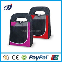 Promotion Insulated Round Cooler Bags