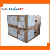 AIR-CT5508-100-K9 cisco 5500 series Network management device