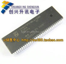 N3 a super chip 1586 well logging--XSZX OM8373PS