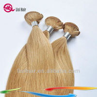 2013 new products alibaba express china direct factory hair extension pros and cons