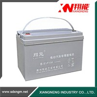 China made battery packs 12v motorcycle battery price
