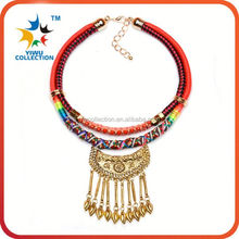 jewelry wholesale jewelry in malaysia