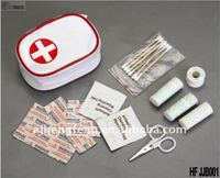 Easy To Take Mini First Aid Kit
