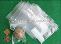Shrink Vacuum Bag | Vacuum Bag Nylon Bag Food Bag | High Temperature Vacuum Bag