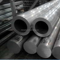 Manufacture Wall Thickness 2mm Frame Tubing