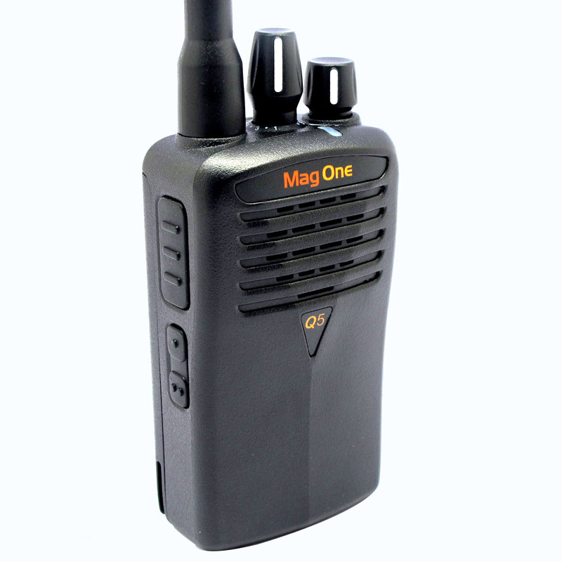 cheap and good intercom handy walkie talkie MOTOROLA Q5