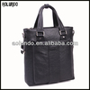 Guangzhou Baiyun district leather tote bags seller