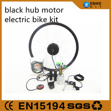 diy 500watt electric bicycle kits conversion kits ebike spare parts