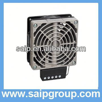 Space-saving made in korea heater,fan heater HV 031 series 100W,150W,200W,300W,400W