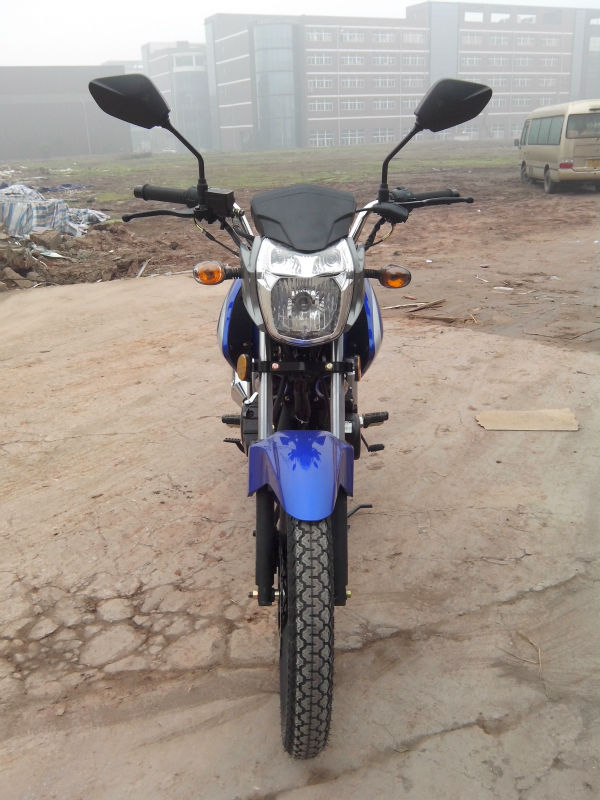 200cc cheap motorcycle for sale ZF200 street motorcycle