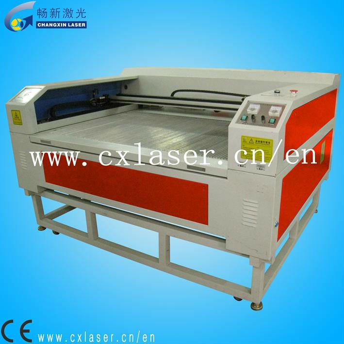 haute qualit cnc machine de d coupe laser co2 pour arylic bois texitile cuir machines de. Black Bedroom Furniture Sets. Home Design Ideas