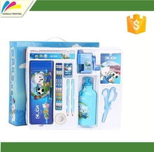 Wholesale customized paper products china stationery in dubai