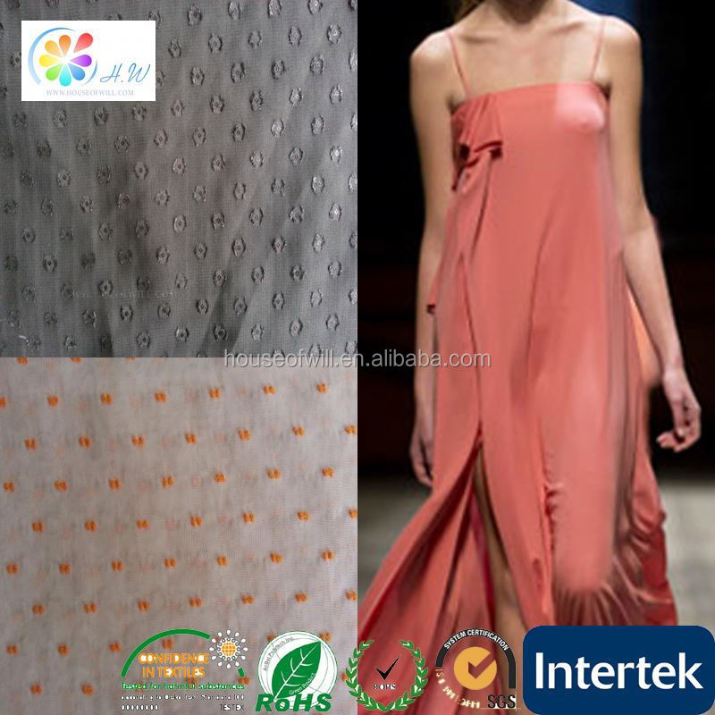 Popular PU Glitter Fabric for decoration acrylic laser cutting machines price