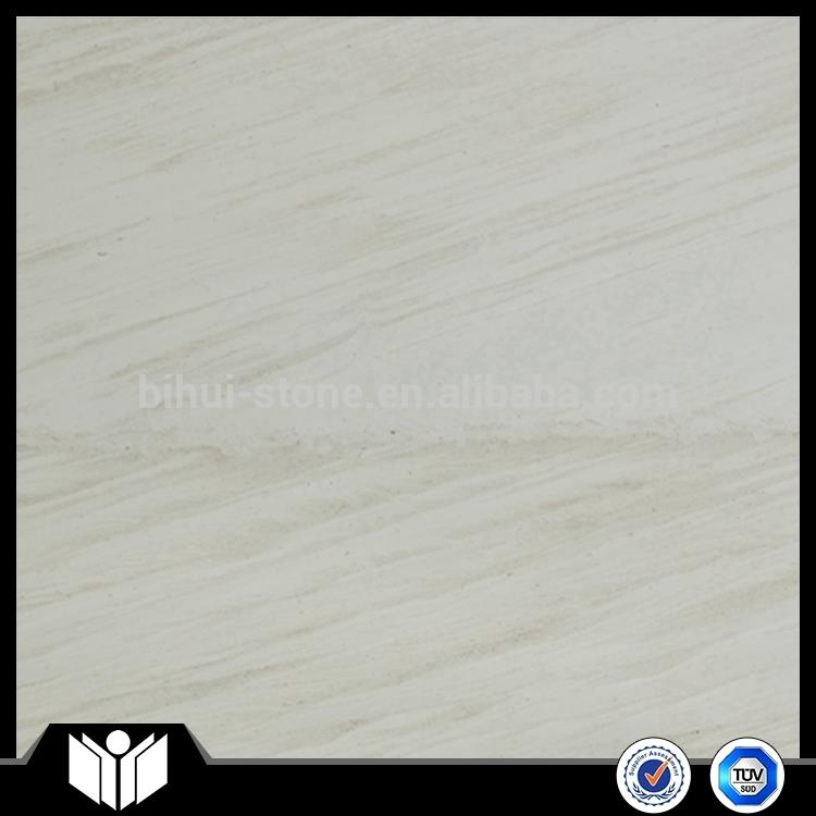 Hot selling decoration pieces bathroom marble slab