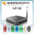 m12 android google tv box Amlogic S805 1G/8G android 4.4 kitkat Quad-core kodi 14.2 support bluetooth