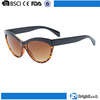 2016 New model cat3 uv400 customizable sunglasses vogue style