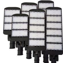 Cheap Price Very Bright Smart Lamp Led Street Lights 5 Years Warranty