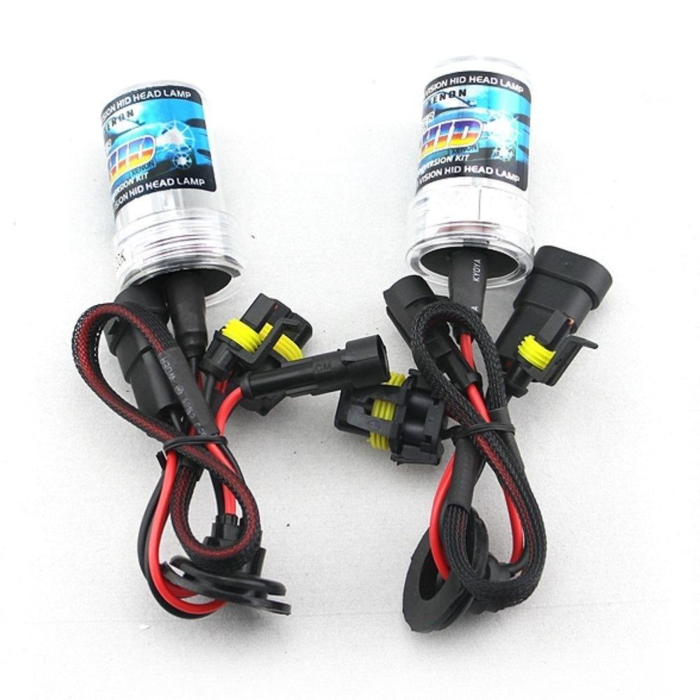 <strong>HID</strong> xenon bulbs 9005 with 12 month warranty 35w 55w 3000K 4300K 5000K 6000K 8000K 10000K 12000K 15000K 30000K