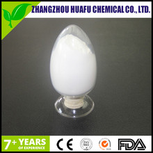 pharmaceutical products of pvp k15
