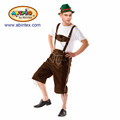 Beer trousers costume (14-032) as party costume for man with ARTPRO brand
