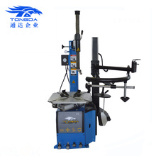 2017 China Tire Fitting Equipment tire changer Tongda LT 950A tire changing machine for sale