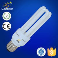 Export Quality Ce,Rohs Certified Cfl Replacement Bulb 23W Wholesale