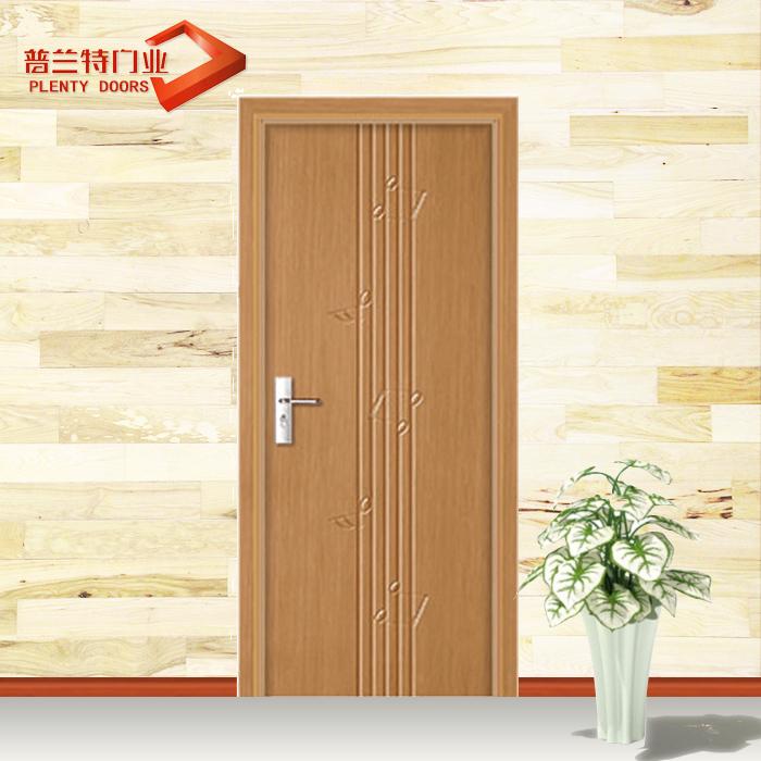 Wholesale toilet lock online buy best toilet lock from for Door design laminate