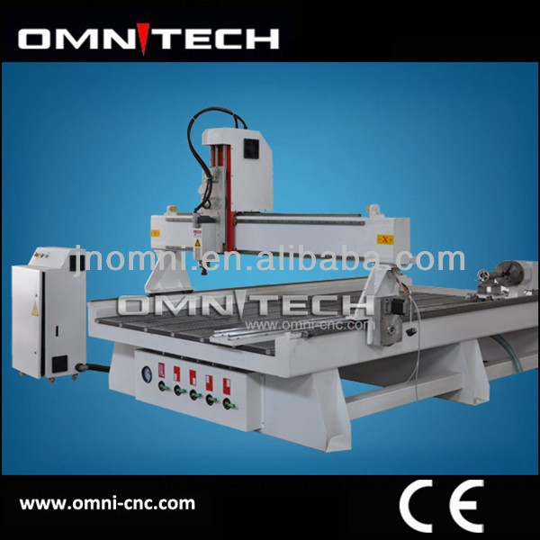 cnc cylindrical engraving machine cnc machine