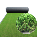 Super September Long yard synthetic grass