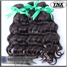 3 Bundles One Lot Guangzhou YNX Virgin Hair Compny Wholesale Grade 6A Cocochoco Brazilian Hair Keratin Aliexpress
