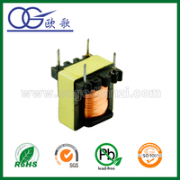 EE10 transformer 500kva transformer with price