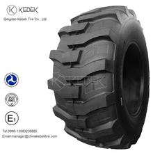 Forestry tire 28l 26 with high quality