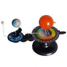 New Arrival Superior quality stone inlay globe with many colors