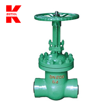 Factory supply American standard Gate Valve