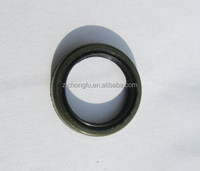 TS16949 high quality customized automobile Rubber Truck Wheel Hub Oil Seal