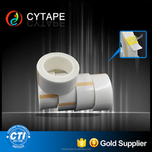 High Quality Silicone Adhesive Fiber Glass Cloth Tape