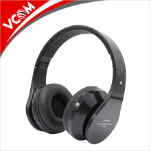 alibaba best sellers hot new products mini wireless headset for laptop